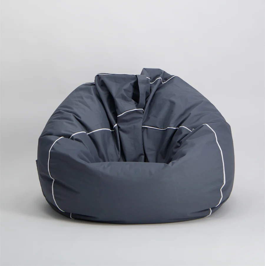 Bean Bags Chair Comfortable Bean Bags Linen Bean Bags Chair Bean Bags Croco
